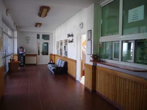Vila Diakonia - Cluj-Napoca - Romania