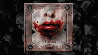 Pig Destroyer - Natasha (Full Song) [HQ]
