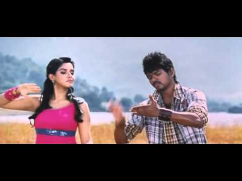 Tamilmusix - kavalan - pattamboochi.mp4 video