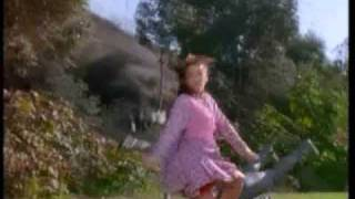 MMPR: Billy & Kimberly Putty Fight