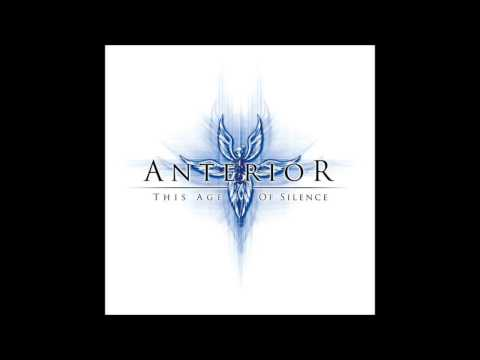 Anterior - Silent Divide