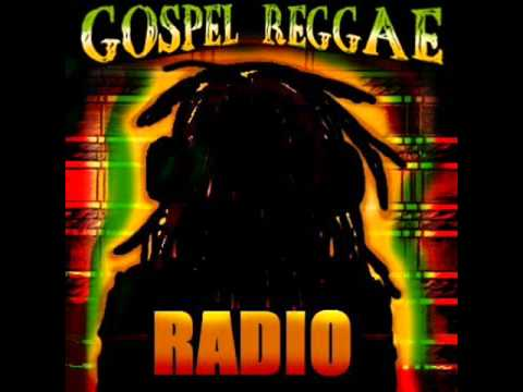 Reggae Gospel Havest- Ele Reinará.wmv video