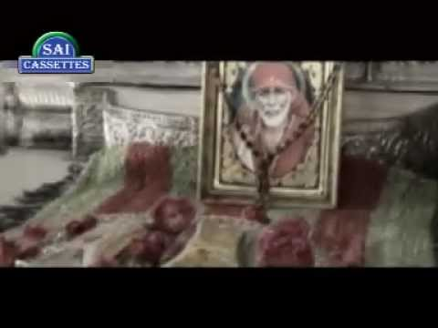 Lagan Lagi Shirdi Sai Baba Hindi Bhajan Video Song 2012