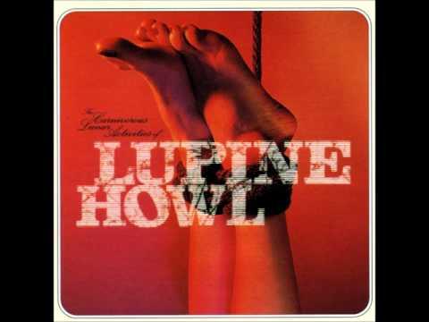 Lupine Howl - Carnival