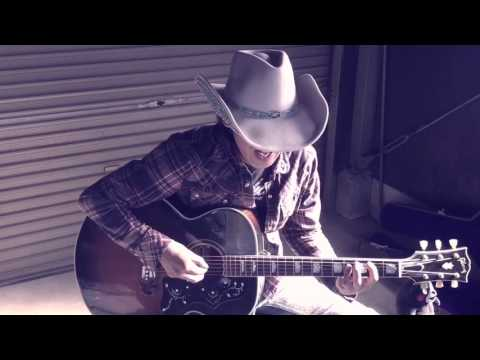 Brad Paisley - Oh Yeah Youre Gone