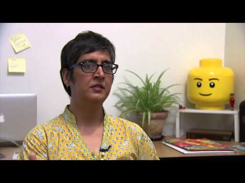 "Sabeen Mahmud was a human rights activist owner of a coffee shop and performance space in Karachi, Pakistan, designed to bring people together -- for music, dance, art exhibitions and dialog, sometimes over divisive issues. Mahmud, 40, was fatally gunned down as she left T2F (The Second Floor) following an event -- a panel discussion titled ""Unsilencing Balochistan"" -- in a shooting that also left her mother critically injured.  PBS NewsHour correspondent Fred de Sam Lazaro met Mahmud last month and talked to her for a story. Here are excerpts from that conversation. Read Fred\'s blog about Mahmud here: http://to.pbs.org/1IeYGA9"