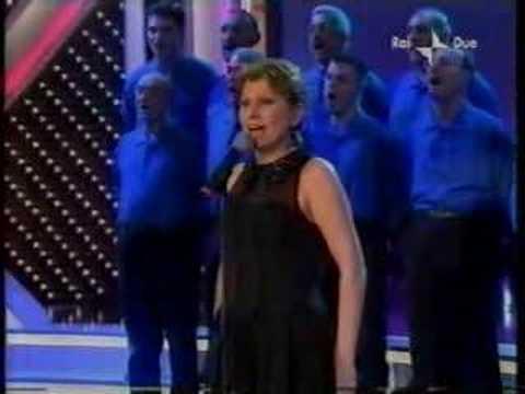 Эдит Пиаф - Les Troit Cloches