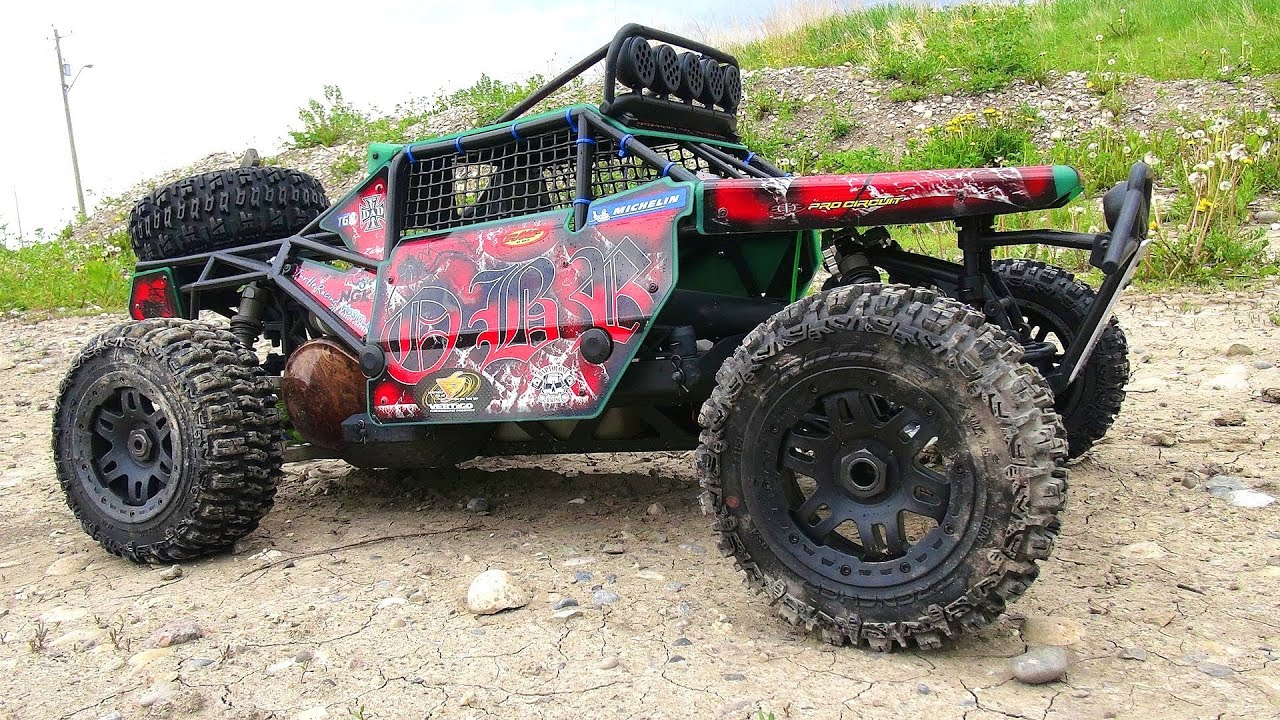 monster truck remote control with Watch on 47924107 moreover Ride On Polaris Sportsman 4 Wheeler Atv additionally Chevy Power Wheels Parental Remote Control Ride On Truck likewise Hunter Rc Car moreover 30 Car Coloring Pages.