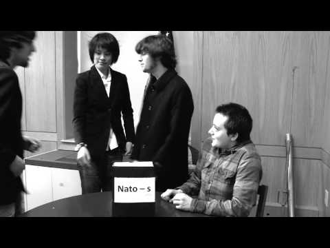Nato-s (cereal commercial created by Foxcroft Academy students)