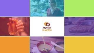 Mutfakinsanlari.com