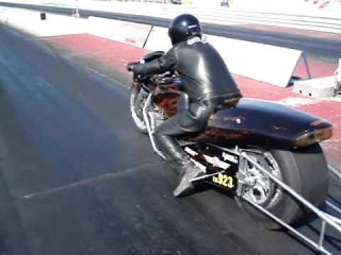 Bikes Honda Speed 1500 Cc Dragbike Kawasaki cc
