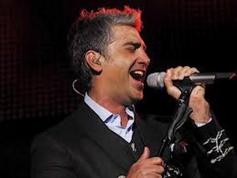 Alejandro Fern�ndez - Alejandro Fernandez   Quisiera karaoke