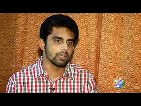 KSY Director Balaji Mohan Exclusive Interview
