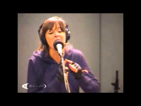 Cat Power - She