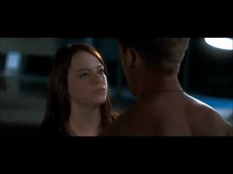 Crazy, Stupid, Love - Dirty Dancing Scene