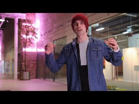 Хип-хоп танец: 10 СОВЕТОВ ДЛЯ ВЗРЫВНОГО ПРОГРЕССА ОТ ПРОФИ