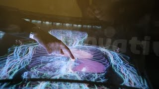 Explore a Hands-on Simulation-based Learning | Curtin University