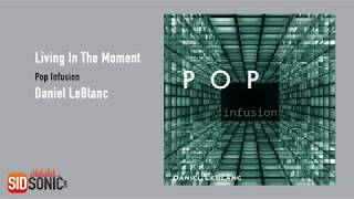 Pop Infusion - Instrumental Background Music