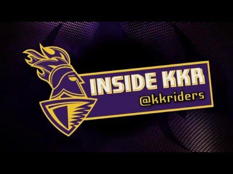 INSIDE KKR 2016 : KKR's IPL AUCTION STRATEGY