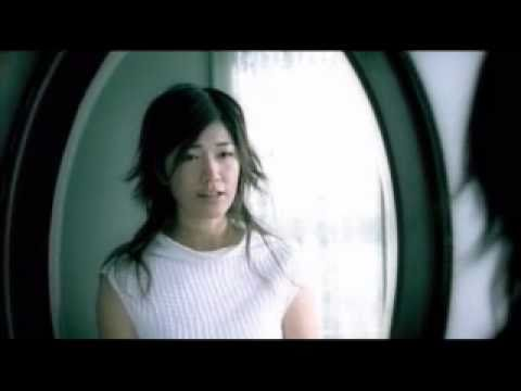  BONNIE PINK - Water Me 
