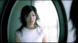 Watch Bonnie Pink Water Me video