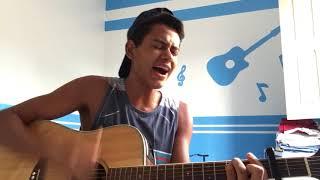 Renan-- Laranjinha (Wesley Safadão)