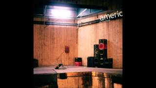 Watch American Football The One With The Tambourine video