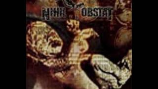 Watch Nihil Obstat Cranial Scum video