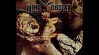 Watch Nihil Obstat Cranial Scum video