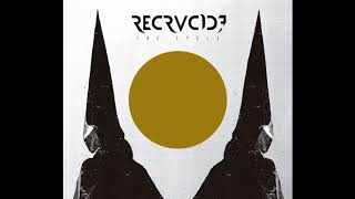 RECRUCIDE - Illumination (audio)
