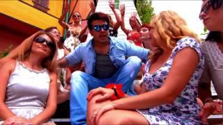 Eid Movie Kothin Protishodh Shakib Khan Apu Official Trailer