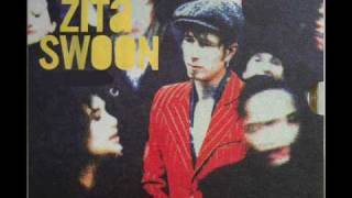 Watch Zita Swoon Couldnt She Get Drowned video