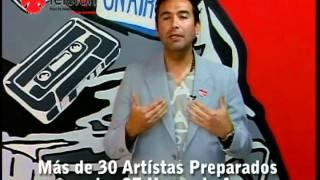 Vídeo 32 de Salvatore Adamo