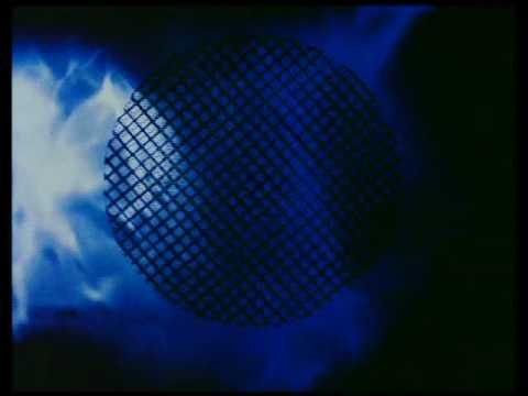 Synchromy No. 4: Escape (Mary Ellen Bute - 1938)