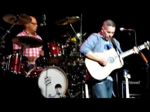 Barenaked Ladies - Gonna Walk