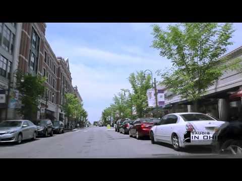 مدينة دايتون   Dayton City