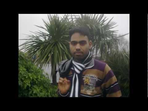 Pardesi By Shamsher Cheena And Sudesh Kumari (vicky Rajpura).wmv video