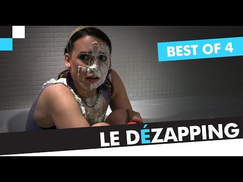 Le Dézapping du Before – Best of 4