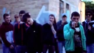 Gamora días de la semana - Rap Ruso №28