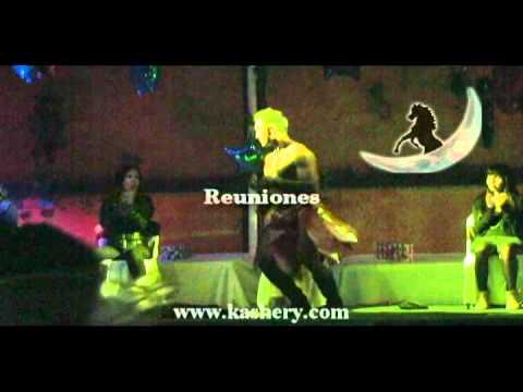Strippers Kashery **Show Kashendale**Solo para Mujeres, Despedidas de Soltera, Cumpleaños