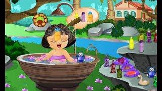 PBS KIDS Baby Haze Gamesl Cute Dora PBS Kids Go Games To Play