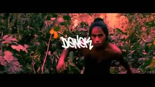 KHUSHI | Hardcore Hip-Hop Instrumental | WALLS vs ERRECE FMS Valencia [Prod. DENEK]