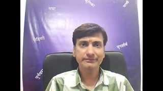 Shradh Paksha  (19 Septber to 04 October 2013)  Prediction by Astrologer Rupesh Gohel