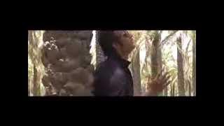 Waqar Hashmi Official Video Modling Song
