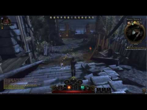 neverwinter-2-more-of-the-same.html