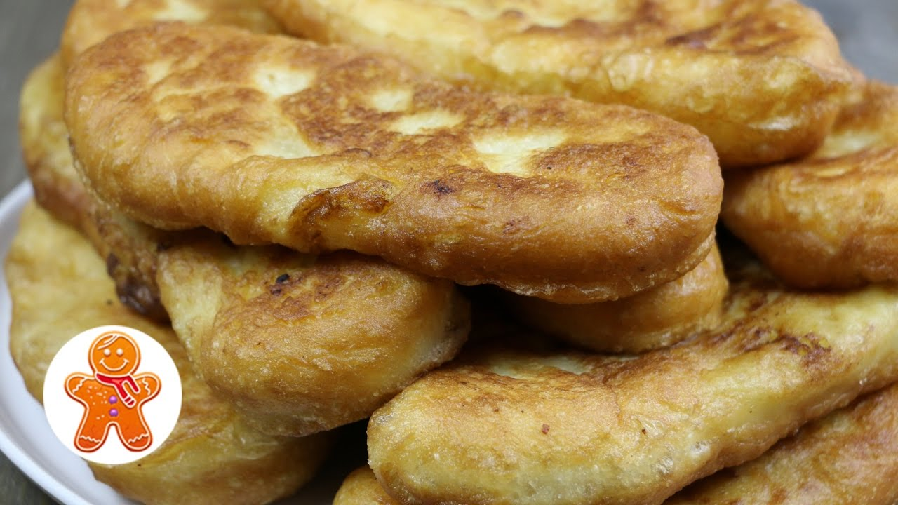 Как сделать пирожки с картошкой фото