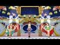 【デレステMV】エンジェル ドリーム(GAME  ver.) [太鼓の達人コラボ曲]恒常SSR緒方智絵里・双葉杏・三好紗南