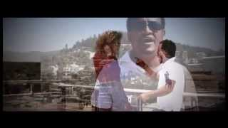Tamrat Seleshi - Haregye - (Official Music Video) - New Ethiopian Music 2015
