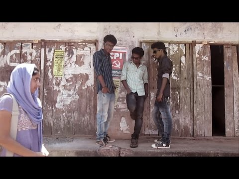 Smart Boys Reloaded (thattathin Marayathu) video