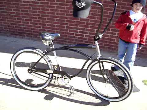Bikes For Tall Men Schwinn Southport MY BIKE schwinn cruiser
